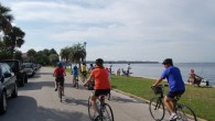 Bicycle Safety in Florida's Big Cities Ranks Last Posted by Chris Burns in Cycling Advocacy, on Monday, July 11, 2016. On a swelteringly hot and sunny afternoon in Florida, imagine […]