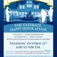 It's time to unwind in San Marco. The ultimate happy hour, Affair in the Square, is back! From music in Balis Park to wine tastings in the boutiques, the Affair […]
