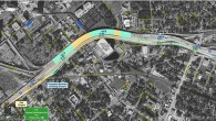 Jacksonville – Detours will be in place beginning Friday, September 16, and running through Monday, September 19, weather permitting, as part of the I-95 Overland Bridge Project. The detours will […]