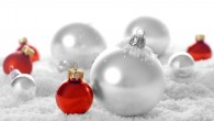 December 10, 2016 Holiday Magic in the Square will be on Saturday, December 10, 2014. The merchants in San Marco will be closing down the streets in anticipation of Santa's […]