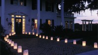 Theannual Luminaria Night is this Saturday, December 17th! Luminaria kits will be on sale for two days only: Friday, December 16th from 4-7 PM and Saturday, December 17th from 9 […]