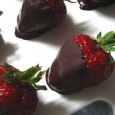 Chocolate is one of the top three Valentine's gifts for both men and women. With Valentine's approaching on Monday we thought it would be interesting to see how our local […]