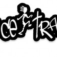 Local San Marco Dance Trance Studio is growing by leaps and bounds.  Did you know that the Dance Trance program is now licensed to thirty-four different locations across the country?...