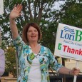 A large crowd of  Lori Boyer volunteers and supports gathered at Player's Grill last night for the official post election celebration.  The news came fairly early in the evening that Lori had garnered […]