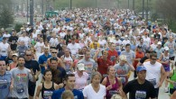 Start Training Now!  The GATE River Run is the largest 15K race in the United States and will once again serve as the USA 15K Championship with America's top […]
