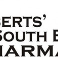 Every day I realize another reason why I love San Marco. Today it is because of Roberts' Southbank Pharmacy. I have always been a fan of Roberts' because the people […]