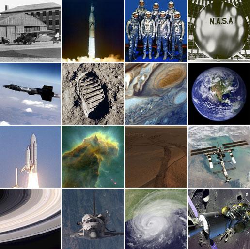 NASA Engineer to Headline International Astronomy Day ...