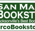 Books By Local Authors Make Memorable Gifts For Your Friends and Family Friday – November 28th – Black Friday 10:00 am – 5:00 pm Stay away from those crazy shopping malls and come […]