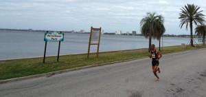 Gate River Run 2012