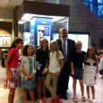 Congratulations to the following 5th graders who were honored at UNF recently for being in the top 5% of their 5th grade class at Hendricks Avenue Elementary:  Alyce R, Gillian...
