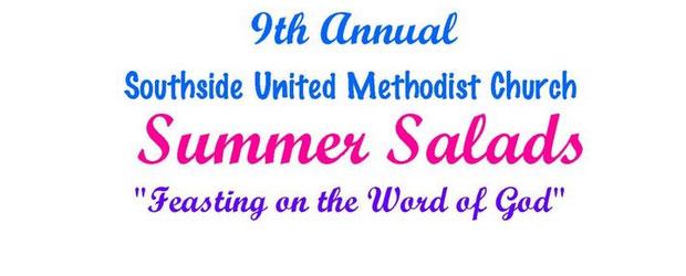 Southside United Methodist