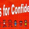 4th Annual Cuts for Confidence Date: Sunday August 19th Time: 9:00am – 3:00pm Location: Kimberly Clarke Salon 1981 San Marco Blvd. Jacksonville, FL 32207 Phone: 904-398-9888 Free cuts for any...