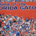 It's déjà vu all over again.  The Florida football program has to push the reset button and start anew, and Dan Mullen has the task of rebuilding the Gator brand […]