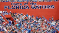 It was a fun night at the Swamp, as the Gators cruised to an easy 53-6 blowout of CSU.  The Gators came out fast and ran to a big early […]