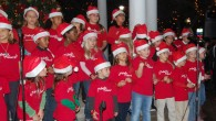 San Marco's Tree Lighting Ceremony is this Friday, November 30th, in Balis Park, beginning at 5:30 p.m. We will have performances by: Hendricks Avenue Elementary Chorus, Lavilla Orchestra, Southside Bapist […]