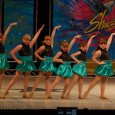Congratulations to Studio K Dance competition teams on their fine performances at the recent Show Stopper dance competition!  Here is just a sample of their amazing talent!