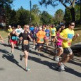 It was a great day in San Marco as the 36th Annual Gate River Run participants made their way around this year's course.  32207 results & some brief video will […]