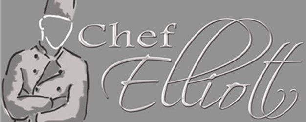 "All Spiced Up proudly presents:  Chef Elliott Farmer He is famous for ""soul food with a jazzy flair""  which combines casual and familiar with creative and authentic. He creates an experience..."