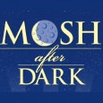 WHAT: MOSH After Dark: Walking with Tyrannosaurus rex WHEN: July 25, 2013 WHERE: Museum of Science & History 1025 Museum Circle Jacksonville, FL 32207 DETAILS: Join Dr. John Hutchinson, an […]