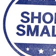 Small Business Saturday is a day dedicated to supporting small businesses across the country. Founded by American Express in 2010, this day is celebrated every year on the Saturday after […]