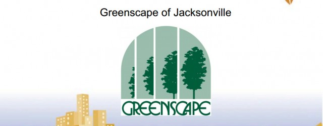 When: April 1, 2017, 10:00 a.m. – 4:00 p.m. Where: Metropolitan Park, 1410 Gator Bowl Blvd, Jacksonville, FL 32202 What: The free, family-focused fundraising event will take place April 1, […]