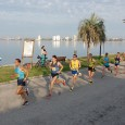 River Run Photos – Riverfront Park (aka San Marco Beach)…  Great day for a run.  Enjoy!  (note: 9 pages)