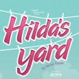 Hilda's Yard By Norm Foster April 11, 12, 13*, 17**, 18, 19, 20*, 24**, 25, 26, 2014 From the pen of Canada's most produced playwright Norm Foster who appeared […]