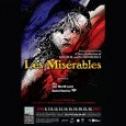 Theatre Jacksonville Presents a new production of BOUBLIL and SCHÖNBERG'S Les Misérables June 6, 7, 8*, 12**, 13, 14, 15*, 19**, 20, 21, 2014 This international smash-hit may be the […]
