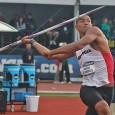 Hendricks Avenue Elementary and Episcopal High School alum, Garrett Scantling, placed fourth in the NCAA Track Championship Decathlon this past week. Scantling, a junior at the University of Georgia, improved […]