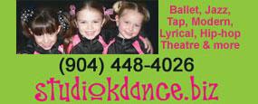 Studio K Dance