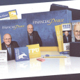 This life-changing class taught by Dave Ramsey and the FPU teaching team on video and coordinated by Tina Greeley at Southside Baptist Church in Jacksonville, FL will help you achieve […]