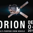 Orion Launch & Landing – MOSH will present a special live broadcast of the test flight of NASA's new deep space Orion spacecraft.  The Multi-Purpose Crew Vehicle Orion will travel […]
