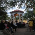 Southside Baptist, Southside Karen Baptist, Hendricks Avenue Baptist, Southside Assembly of God and South Jacksonville Presbyterian all gathered in the square this morning at 6:30 am to celebrate Easter with […]