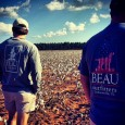 """Starting today through June 21st, Beau Outfitters will be holding their seasonal """"Where'd Beau Go?"""" competition. They will be posting pictures every Friday on their social media pages and will […]"""