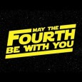 Everyone is celebrating International Star Wars Day, including San Marco! Check out a few of the images posted on social media by local businesses today. May the 4th Be With […]