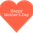 Still need a great gift for Mom? Look no further, San Marco Shops have an amazing selection of choices that are sure to make mom feel loved and appreciated. San […]