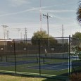 With the completion of the tennis court resurfacing and some disability upgrades to the tennis locker room facility, the park should be ready for summer! The City also recently accepted […]