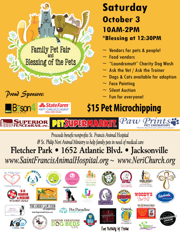 Family-Pet-Fair