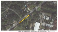 The contract to add the northbound stacking lane on Old San Jose near Hendricks Elementary has been executed but construction is on hold until the end of the school year. […]