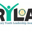 A group of Bolles students received scholarships to participate in a summer program promoting leadership skill-building. Rotary Youth Leadership Awards, an international leadership program for rising juniors and seniors with […]