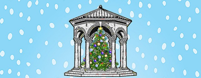 Upcoming Events in San Marco SMPS Brick Sales – Now through 11/30 Tree Lighting Ceremony in Balis 12/1 – 5:30 to 6:30pm Holiday Movie Night #1 – East San Marco […]