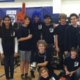 The Bolles middle school robotics teams excelled during the FIRST robotics qualifying tournament, held January 9 at St. Mark's Episcopal School. Both teams finished in the top 5 and qualified […]
