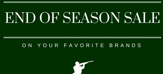 Save up to 50% in Beau Outfitters End of Season Sale! Also, receive a free Colster for any purchase over $250 (starting February 1st). 1972 San Marco Blvd. Jacksonville, FL […]