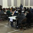"Congratulations to Hendricks Avenue Elementary & Julia Landon College Prep!  Both schools defended their status as ""City Champs"" in the Jacksonville Scholastic Chess Championship this past weekend!  Results and photos […]"