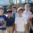 Last year, Bolles Lower School Whitehurst Campus Grade 5 students submitted poems to the 2015 America Library of Poetry student poetry contest. A group of 10 students, eight who are […]