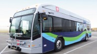 JACKSONVILLE, FLORIDA – As part of the Jacksonville Transportation Authority's (JTA) First Coast Flyer™ (Bus Rapid Transit) downtown enhancement project, new bus-only lanes have been added along Bay, Jefferson, Broad […]