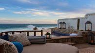 Romantic Beach Getaways Cinco de Mayo May 5, 2016 5:30-7:30pm Come celebrate Cinco De Mayo iwth Odyessey Trael and Island Destinations. RSVP by April 29 to Jessica 904.570.3000. www.odysseytravel.com