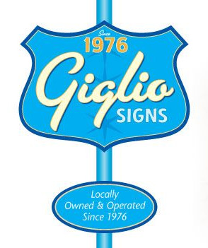 Giglio Signs