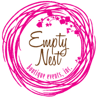 Empty Nest Events
