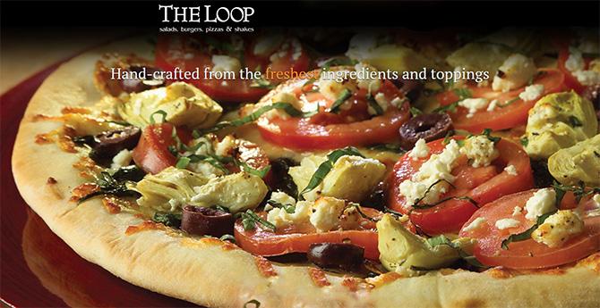 The Loop San Marco